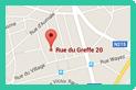 minicarte lien google map